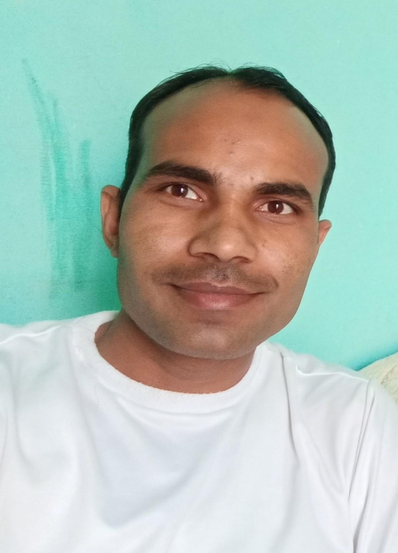 BHAJAN LAL