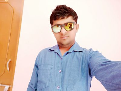 अक्षय कुमार मीणा